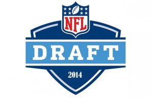 featured-mock-draft-nfl