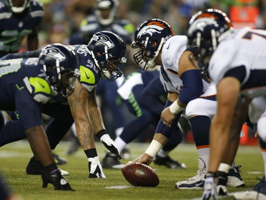 1390324463000-AP-Broncos-Seahawks-Football