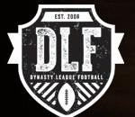 DLF_Banner_2014