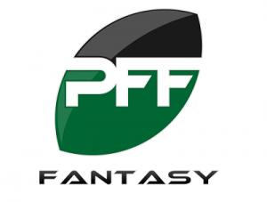 PFF_Fantasy-400x300