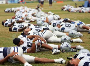 nfl-vets-really-hate-training-camp-images-2015-600x439