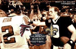 thursday-night-football-week-13-saints-at-falcons-large