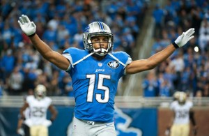 golden-tate-nfl-new-orleans-saints-detroit-lions-850x560