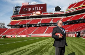 chip-kelly-012016-getty-ftrjpg_1kemni7mbywe1io34c011bj9q