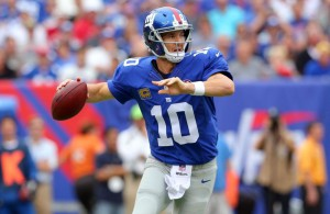 eli-manning-nfl-houston-texans-new-york-giants-850x560