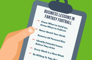 six-business-lessons-from-10-years-of-fantasy-football-10-638