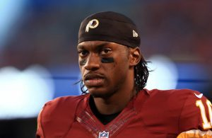 washington-redskins-quarterback-robert-griffin-iii