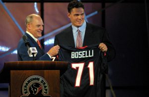 la-usc-football-tony-boselli-will-be-inducted--001