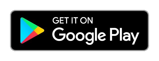 Google RSO App