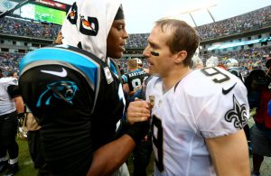 Brees-Newton
