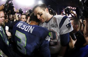 Tom+Brady+Russell+Wilson+Super+Bowl+XLIX+New+0hHf5PwN8Eyl