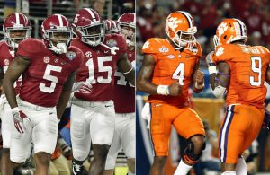 bama-clemson-picks