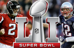 super-bowl-51-tom-brady-vs-matt-ryan