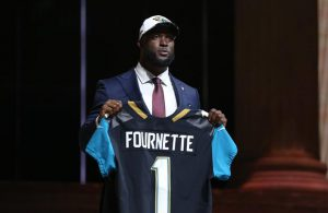 fournette-with-jags-jersey-6847_rs1