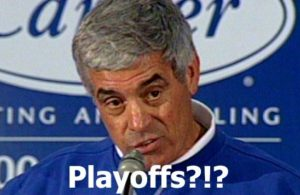 jim-mora-colts-playoffs-fantasy-football