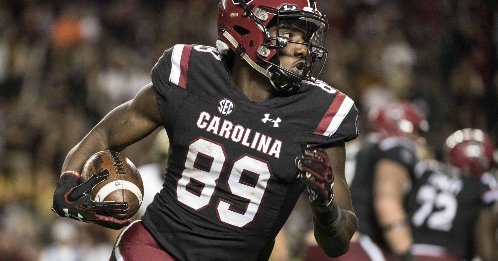 1eb8261f9 The Watch List  2018 Bowl Game Previews